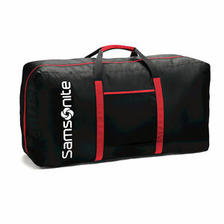 Samsonite 新秀丽的旅行包 折合110.85元