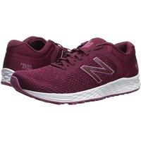 New Balance Fresh Foam 女士跑鞋热卖 $13.79