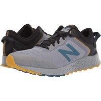 New Balance Fresh Foam Arishi Trail V1 男鞋
